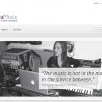 Allesa Music