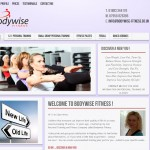 Bodywise Fitness