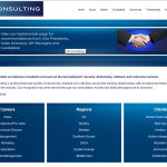 D4 Consulting