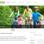 Find an au pair