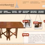 Blanchard & Blanchard
