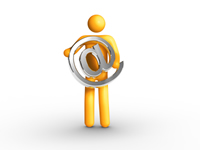 website & email hosting