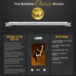 The Barrow Dance Studio,